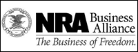 NRA Business Alliance - Shooting rests, brass catchers, gun vises, forward grips