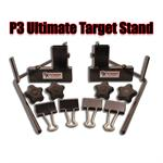 P3 Ultimate Target Stand